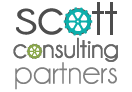 Scott Consulting Partners Health Consulting Firm in Wisconsin